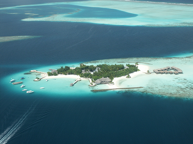 maldives-1